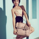 Guess Accessories Collection for Spring 2012_04