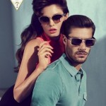 Guess Accessories Collection for Spring 2012_05