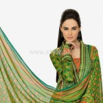 HSY Latest Summer Lawn Prints For Women 2012 004