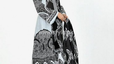 HSY Nation Summer 2012 Latest Lawn Prints 019
