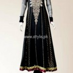 Hina Khan Latest summer collection For Women 2012 002