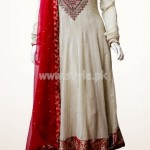 Hina Khan Latest summer collection For Women 2012 003
