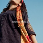 Hoop Latest Summer Collection For Women 2012 004
