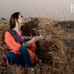 Hoop Latest Summer Collection For Women 2012 005
