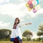 Hoop Summer 2012 Diaries For Casual Wear 006