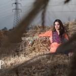 Hoop Summer 2012 Diaries For Casual Wear 008