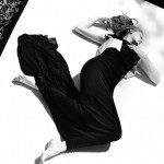 Horst Diekgerdes Photo shoot Collection 3