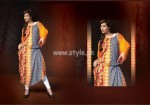 House Of Ittehad Latest Lawn Collection For Women 2012 002