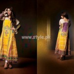 House Of Ittehad Summer 2012 Latest Chiffon Collection 008