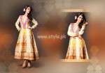 House Of Ittehad Summer 2012 Latest Chiffon Collection 011