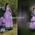 House Of Ittehad Summer 2012 Latest Chiffon Collection 013
