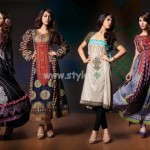 House Of Ittehad Summer Lawn Collection 2012 014