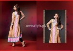 House Of Ittehad Summer Lawn Collection 2012 015