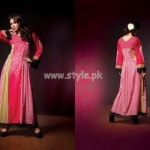 House Of Ittehad Summer Lawn Collection 2012 017