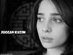 Jaggan Kazim Full Profile 006