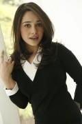 Jaggan Kazim Full Profile 009
