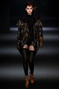 John Galliano Ready to Wear Collection 2012-13 4