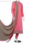Junaid Jamshed Summer 2012 Latest Lawn For Women 008