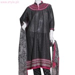 Junaid Jamshed Summer 2012 Latest Lawn For Women 009