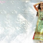 Kayseria Summer 2012 Lawn Collection Chapter 2 005