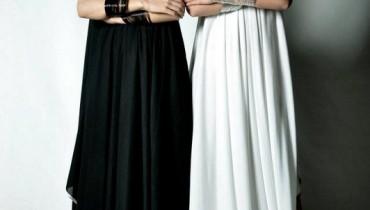 Latest Fahad Hussayn Luxury Pret Summer Collection 2012 001