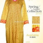 Latest Origins Summer COllection For Women 2012 002