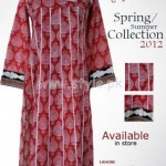 Latest Origins Summer COllection For Women 2012 003