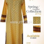 Latest Origins Summer COllection For Women 2012 004