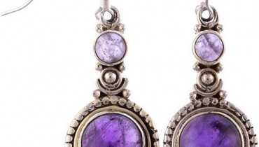 Latest and Exclusive Amethyst Earnings For Summer 2012 001