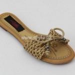 Le'Sole-Needle Impressions Summer 2012 Fashion Foot Wears 009