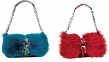 Long Champ Handbags For Summer 2012 001