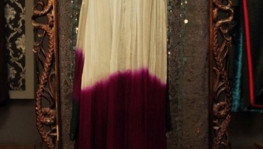 Madiha Ibrar Party Wear Collection 2012 012