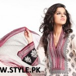 MauSummery-by-Huma-Summer-Lawn-Collection 01