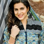 MauSummery-by-Huma-Summer-Lawn-Collection 03