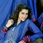 MauSummery-by-Huma-Summer-Lawn-Collection 04