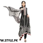 MauSummery-by-Huma-Summer-Lawn-Collection 07