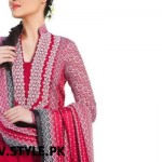 MauSummery-by-Huma-Summer-Lawn-Collection 09
