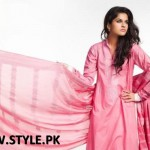 MauSummery-by-Huma-Summer-Lawn-Collection 13