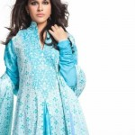 MauSummery-by-Huma-Summer-Lawn-Collection 14