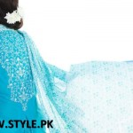MauSummery-by-Huma-Summer-Lawn-Collection 15