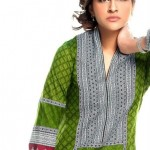 MauSummery-by-Huma-Summer-Lawn-Collection 17