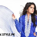 MauSummery-by-Huma-Summer-Lawn-Collection 18