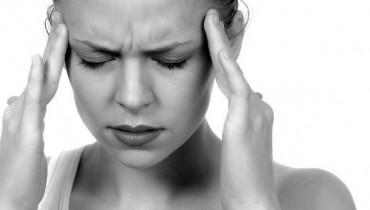 Migraine 001