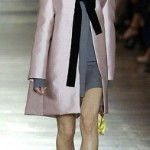 Miu Miu Spring Summer Collection 2012_02