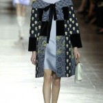 Miu Miu Spring Summer Collection 2012_03