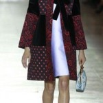 Miu Miu Spring Summer Collection 2012_04