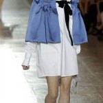 Miu Miu Spring Summer Collection 2012_05