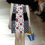 Miu Miu Spring Summer Collection 2012_06
