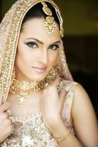 Nadia Hussain Complete Profile 001 200x300 celebrity gossips