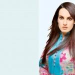 Nadia Hussain Complete Profile 0010